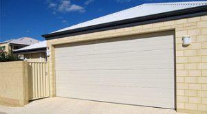 Cyclone Garage